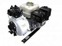 HP215-GX200 Pumps Australia