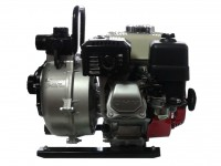 Pumps Australia HP215-GX200-Dual