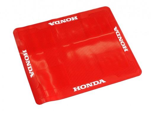 Honda Generator Mat