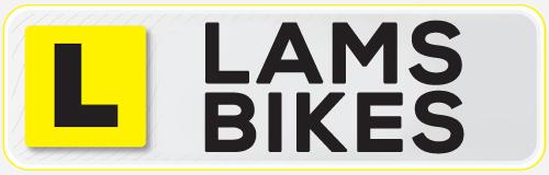 LAMS Bike Link