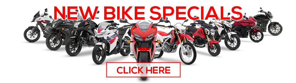 New-Bike-Specials