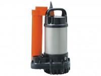tsurumi_submersible_sewage_pump_OMA3
