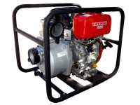 Pumps Australia WP30-L70 Pump