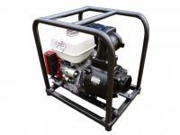Pumps Australia WP40-GX390 Pump
