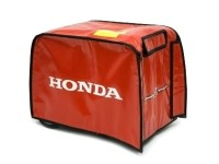 Honda EU30i Handy Generator Cover to protect your EU30i Handy Generator Cover
