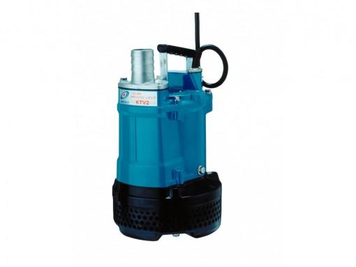Submersible Pump KTV2-22