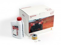 ATV Oil Kit-IMG_4265