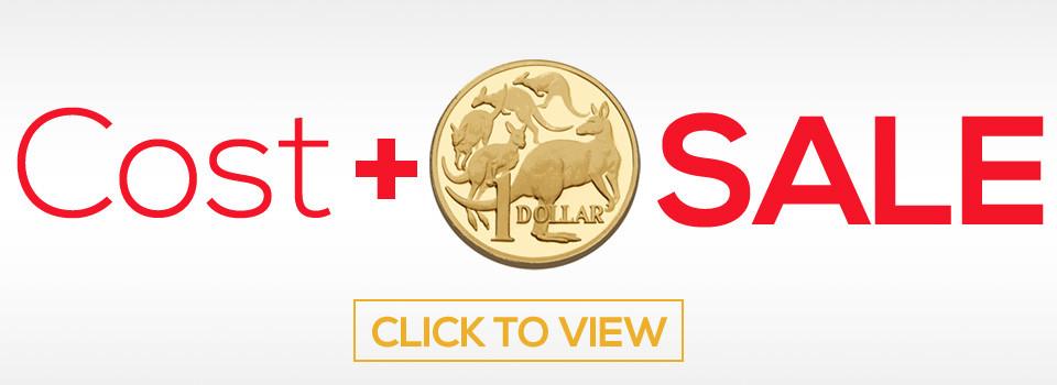 Cost-plus-1-dollar-Slider