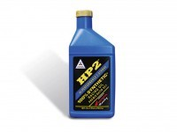 HP2 2-stroke Oil