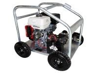 Pressure Cleaner PX15-280 SD iGX390