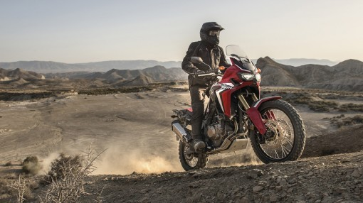 max_africatwin_010