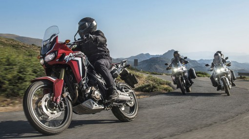 max_africatwin_011