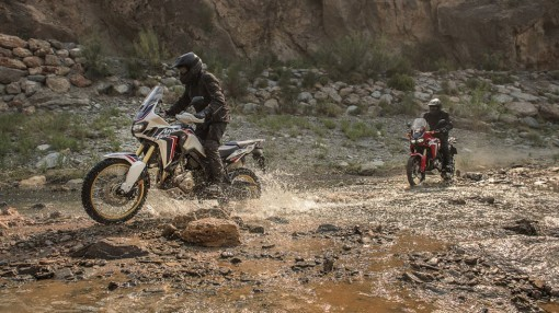 max_africatwin_012