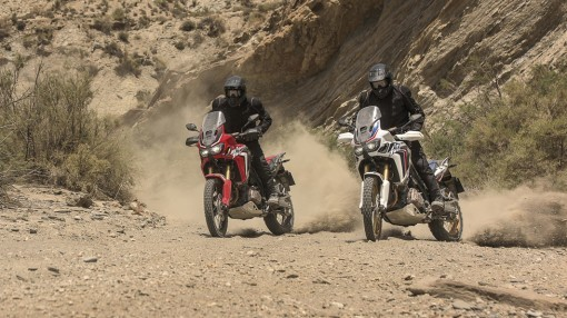 max_africatwin_014