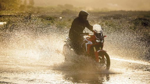 max_africatwin_015
