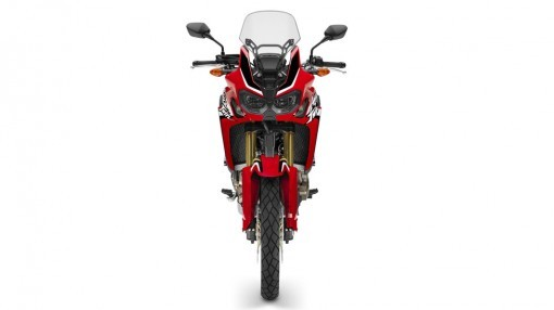 max_africatwin_050