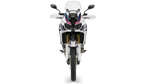 max_africatwin_053