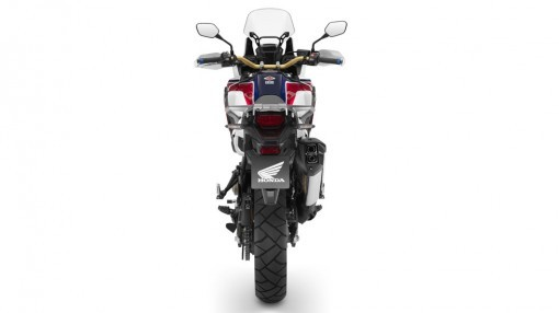 max_africatwin_057