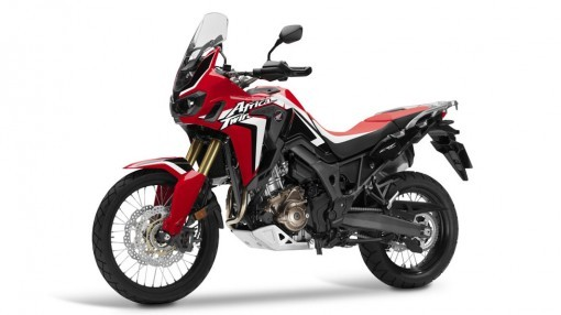 max_africatwin_061