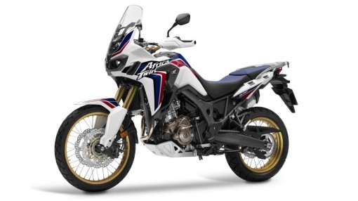 max_africatwin_062