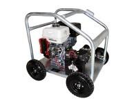 pressure cleaner px15-280 gb gx390