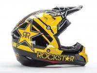 73-Kinetic Rockstar-2