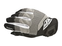 F-16-gloves-BlackGrey