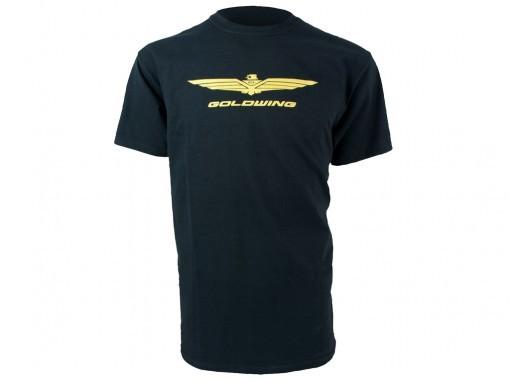 Honda Goldwing T-Shirt