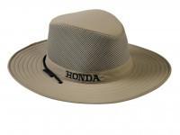 Honda Wide Brim Hat