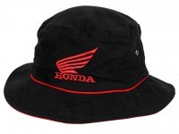 Honda Wing Bucket Hat