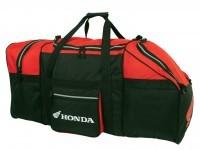 Honda Wing Gear Bag