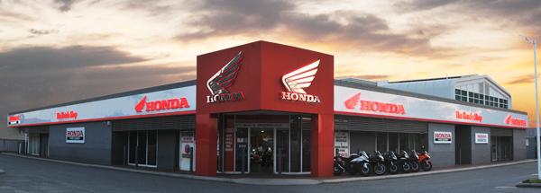 www.hondashop.com.au
