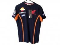 Repsol Racing Shirt