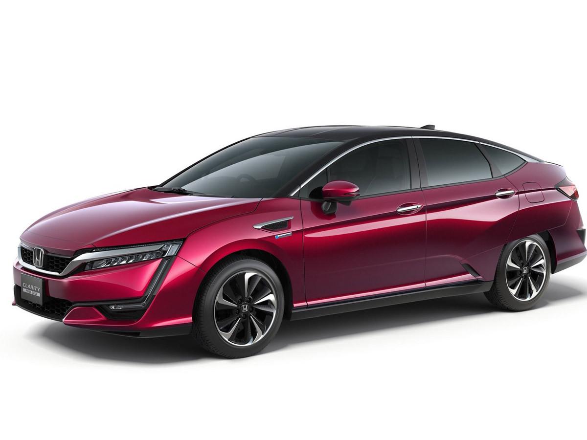 2016-Honda-Clarity-Fuel-Cell
