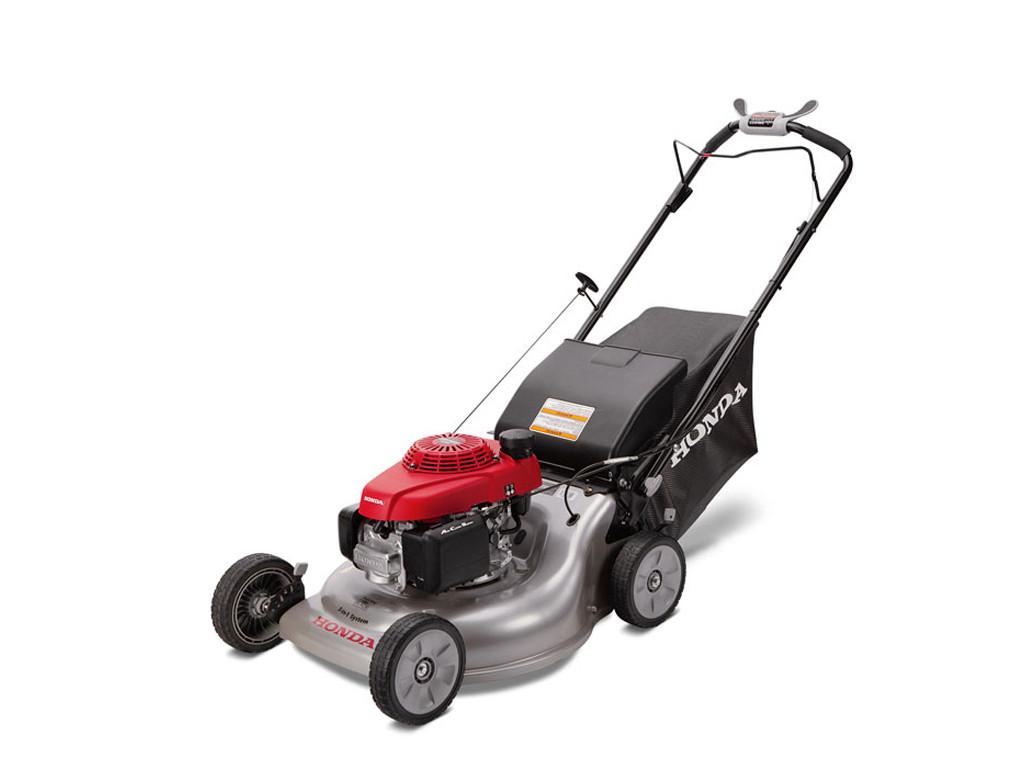Lawn Mowers The Honda Shop Mower Fuel Filter Lawnmower Hrr216vku Self Propelled