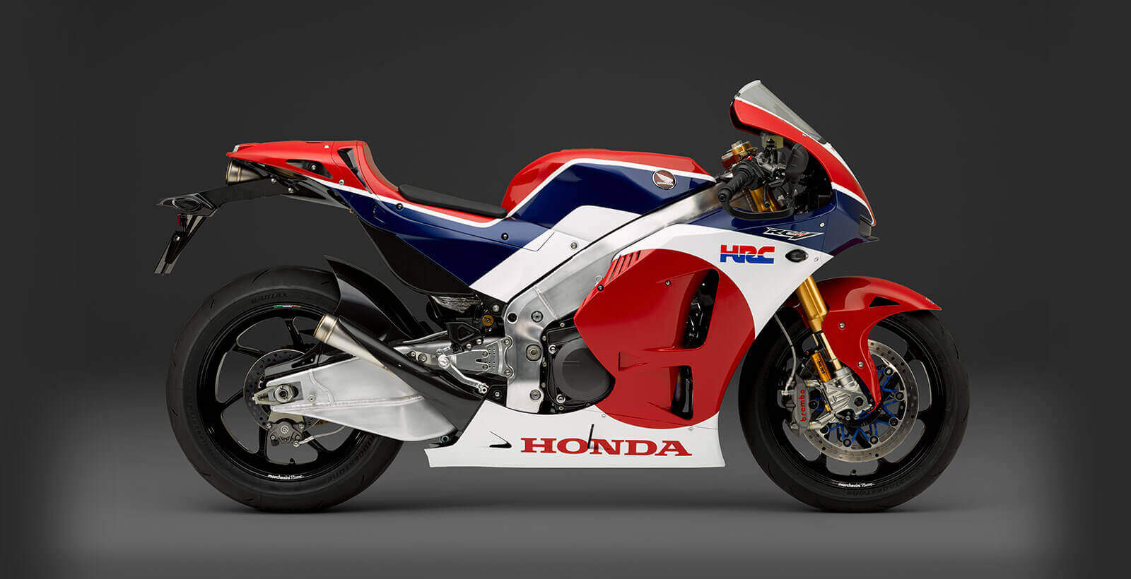 new honda rc213v-s