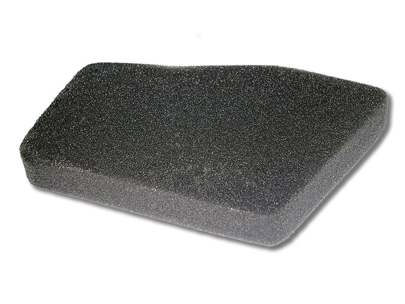 Honda Genuine Air Filter for EU10i