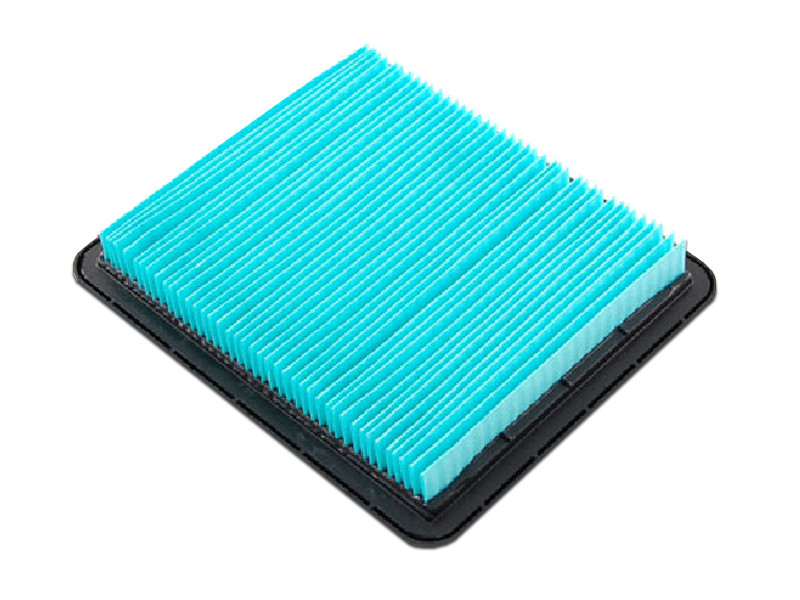 Honda Genuine Air Filter for EU30is