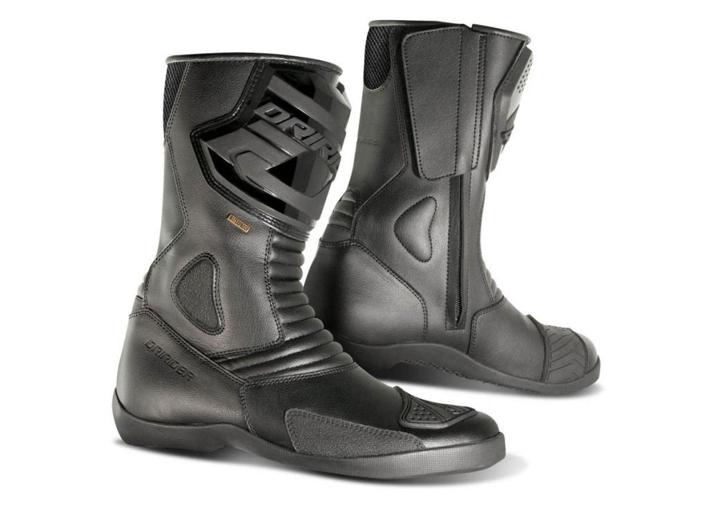 Mens Dririder Apex Boots