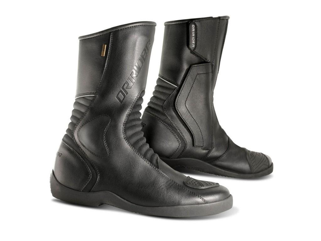 Ladies Dririder Jasmine Boots