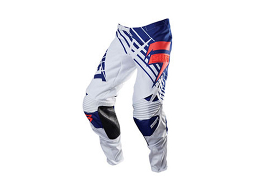 Shift LE Reed A3 Pant 2013