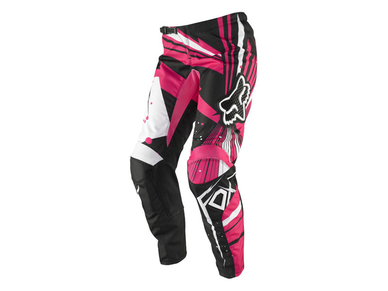 Fox 180 Undertow Womens Pant 2012