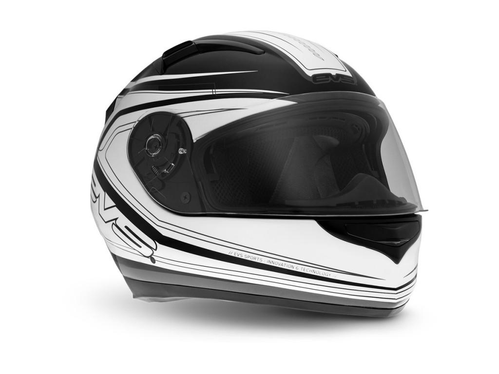EVS Sports Cypher Maverick Helmet