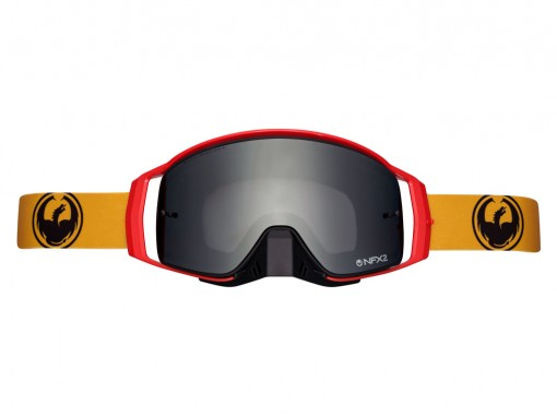 Dragon nfx2 jason anderson injected goggles