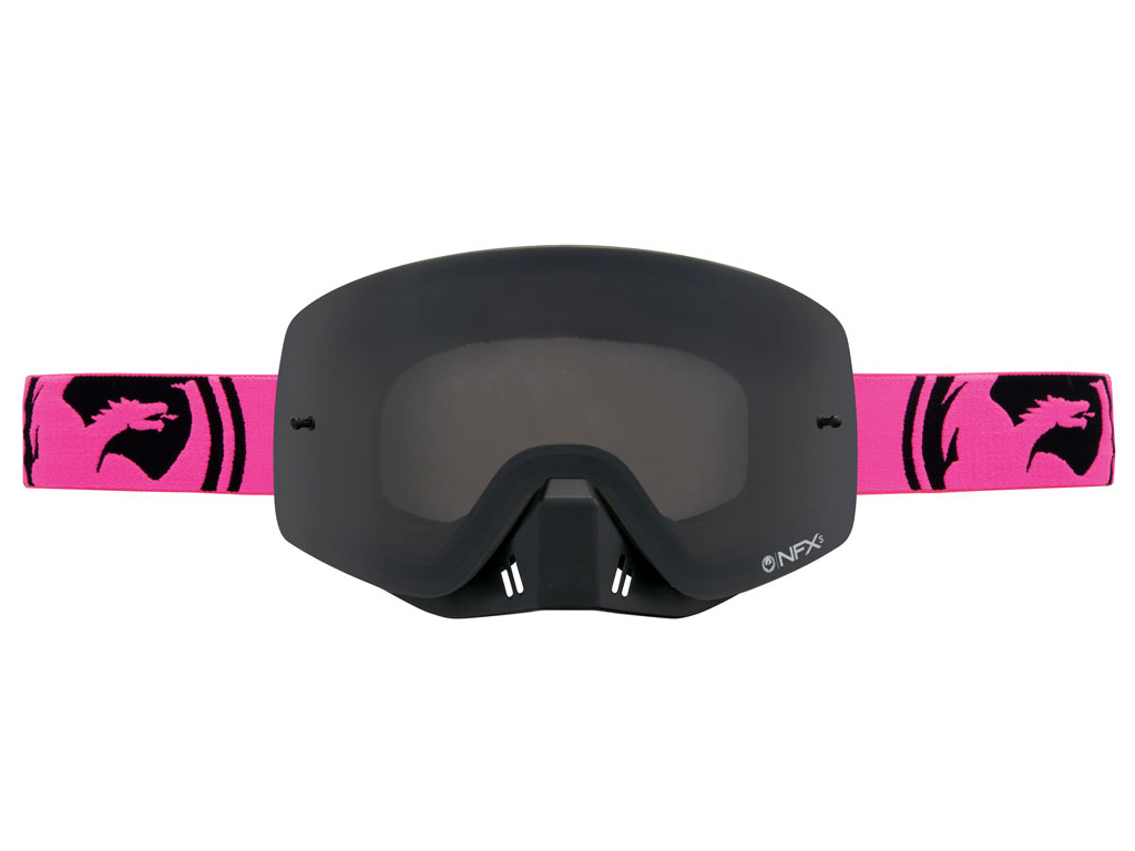 Dragon nfxs rocket goggles
