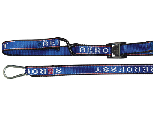 Aerofast 37mm Motorcycle Tiedowns