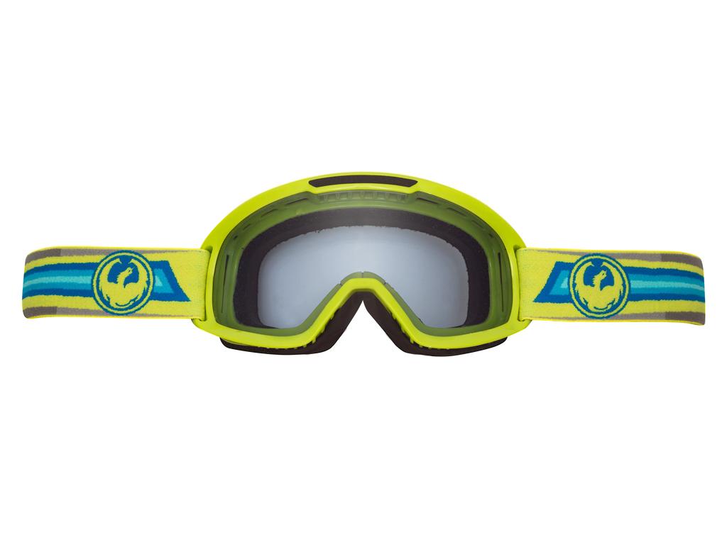 Dragon MDX2 Hydro Surge Goggles