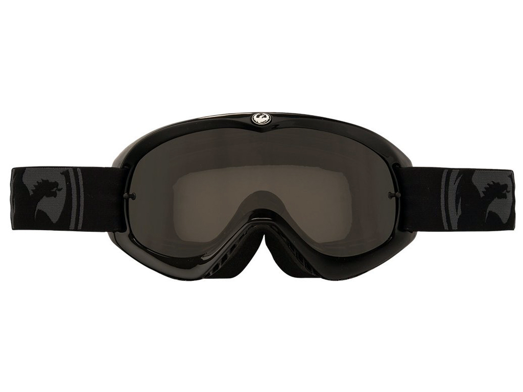 Dragon MDX Murdered Goggles