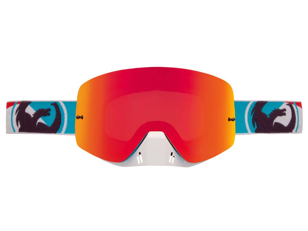 Dragon NFXS Incline Goggles