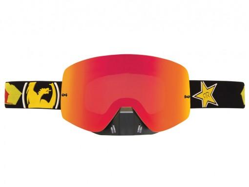 Dragon NFXS Rockstar Goggles